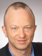 Tim-Torsten Franke