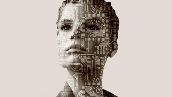 Künstliche Intelligenz: Machen uns digitale Assistenten klüger?