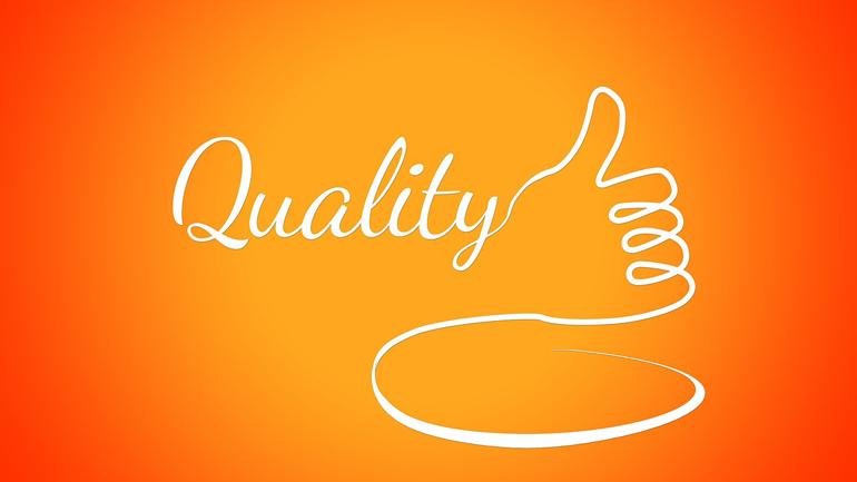 Qualitätsmanagement im Kundenservice