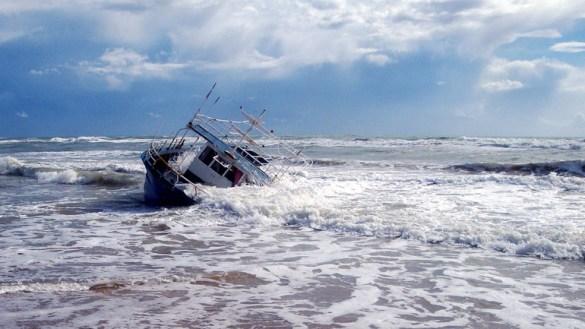 Customer Experience Management: Kunden vor Schiffbruch bewahren