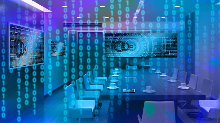 Digital Business Engineering: Deutsche Ingenieurskunst für Smart Services