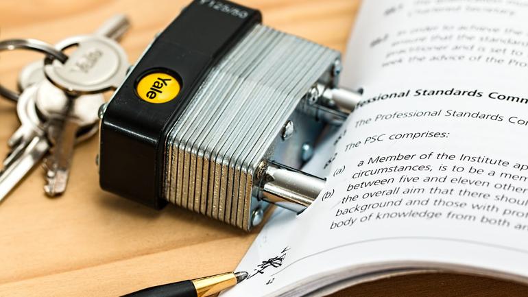Blockchain: Wenn Verträge smart werden
