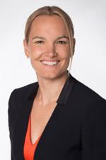 Elisabeth Schloten