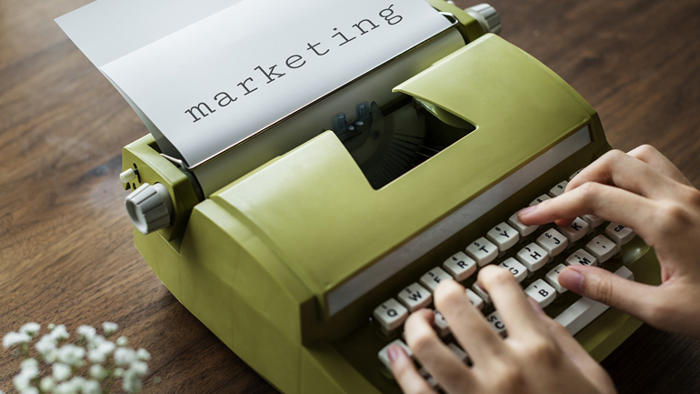 Reinfräsen statt reinschleichen: Das Marketing als Vorreiter in der agilen Transformation?