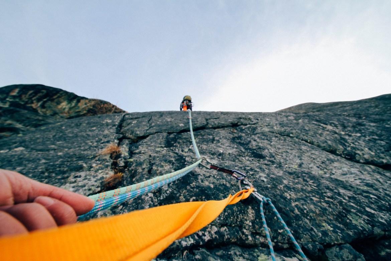 Welchen digitalen Berg wollen Sie besteigen? Interview mit Roman Friedrich