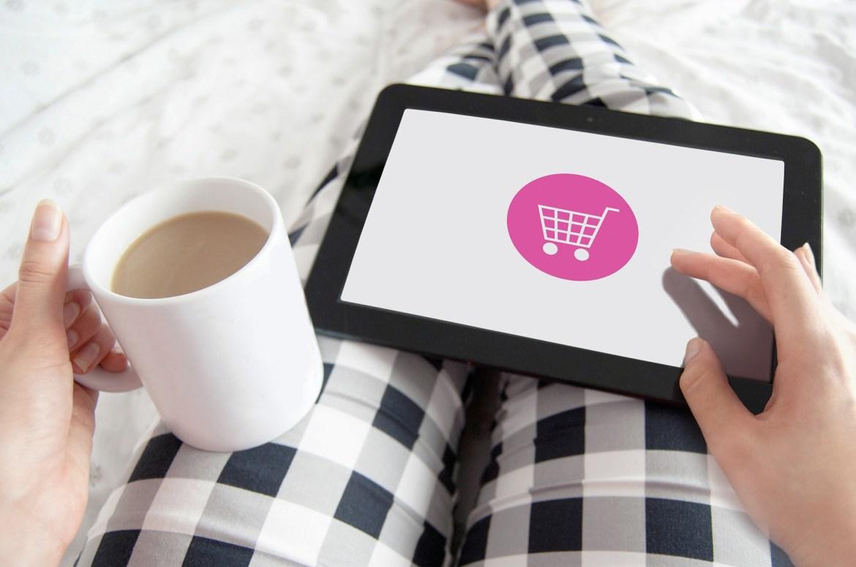 Nachhaltig digitale Kundenerlebnisse schaffen