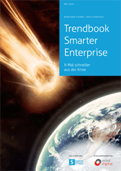 Trendbook Smarter Enterprise 2020