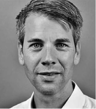 Florian Steffens