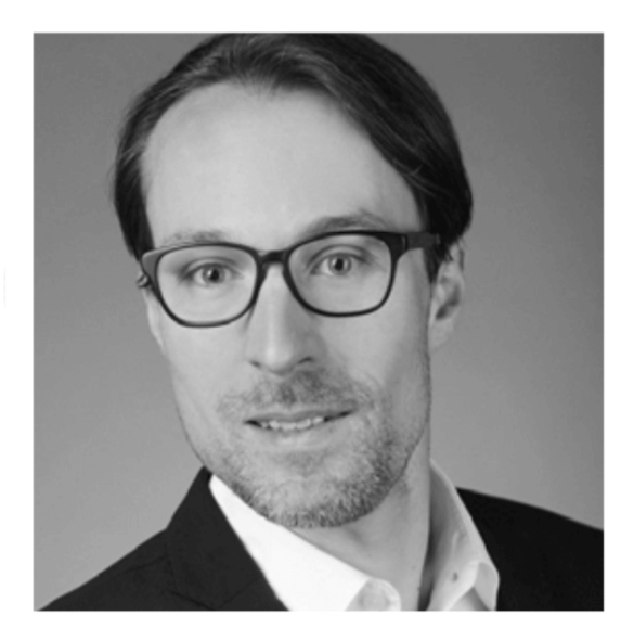 Smarter Logistics - Anton Schäfer