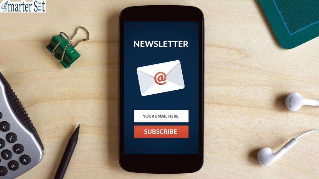 التسويق بالبريد الإلكتروني لموقعك التجاري