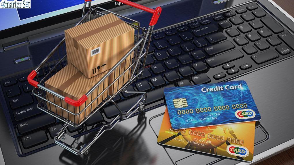 تسويق التجارة الإلكترونية