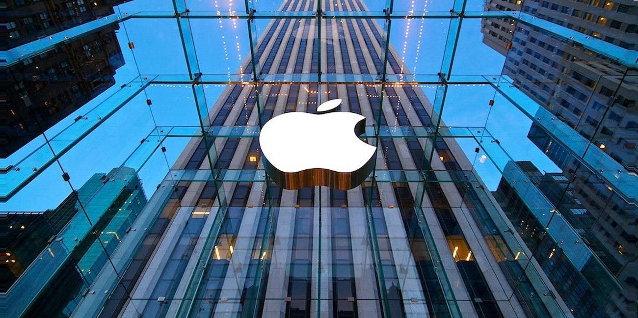 Image result for apple inc