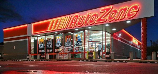 AutoZone, Inc. (AZO): One of the Great Stocks of the Decade