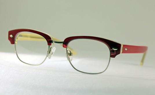 Menizzi Smarter Eyewear