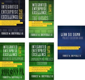 Lean Six Sigma 2.0 Black Belt Free Training Material and Guide