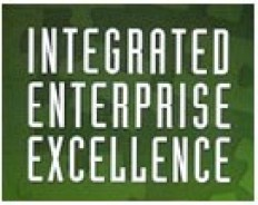 Integrated Enterprise Excellence System