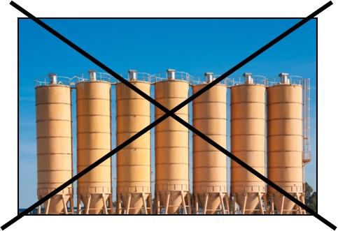 lean six sigma principles, avoiding silos with an IEE deployment