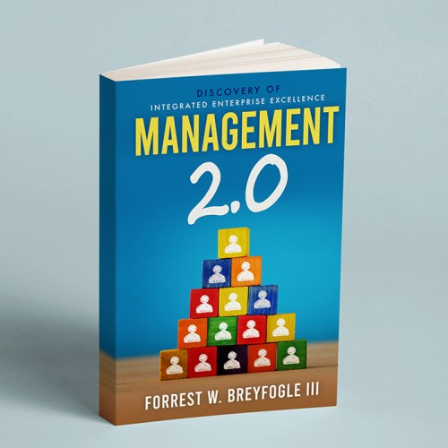digital transformation strategy book