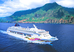 Is a Hawaii cruise right for you?