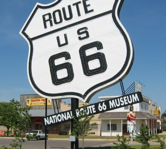 The Country's Quirkiest Roadside Attractions