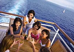 Best Enrichment Cruises