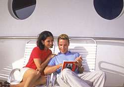 Hot in 2011: A Look At Cruising in the Year Ahead