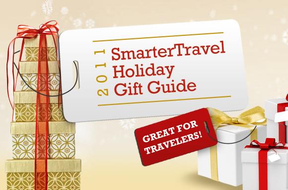 Gift Guide 2011