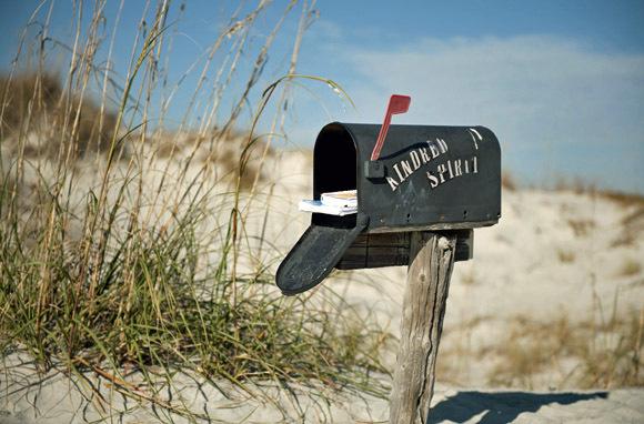 10 Most Unusual Beaches