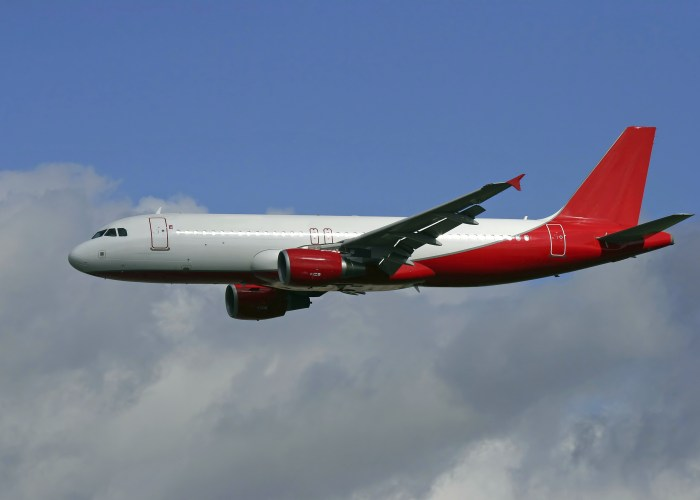 A 737 Landing in Bremen: What's the Big Deal?