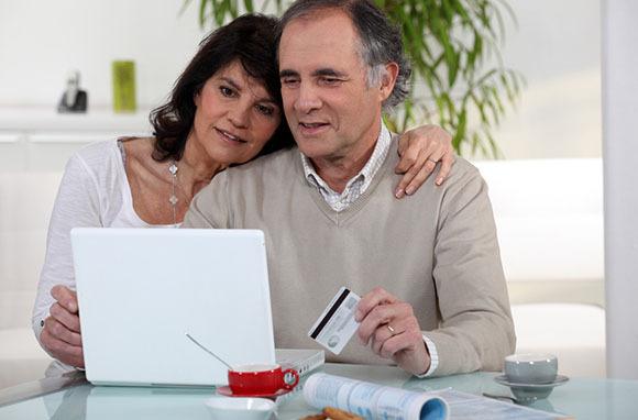 Best Ways To Buy Insurance