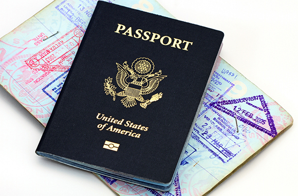 You Have an Expired Passport and You Don't Even Know It