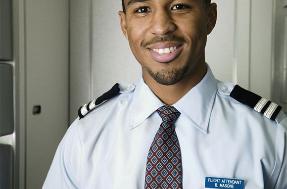 Flight Attendants May Delay Your Flight on Purpose