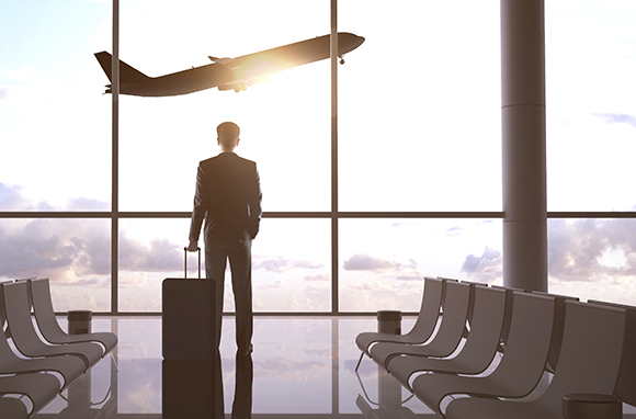 Hot Travel Trends