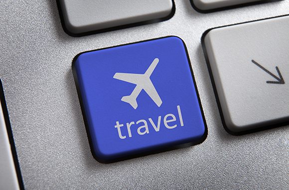 Innovative Travel Websites