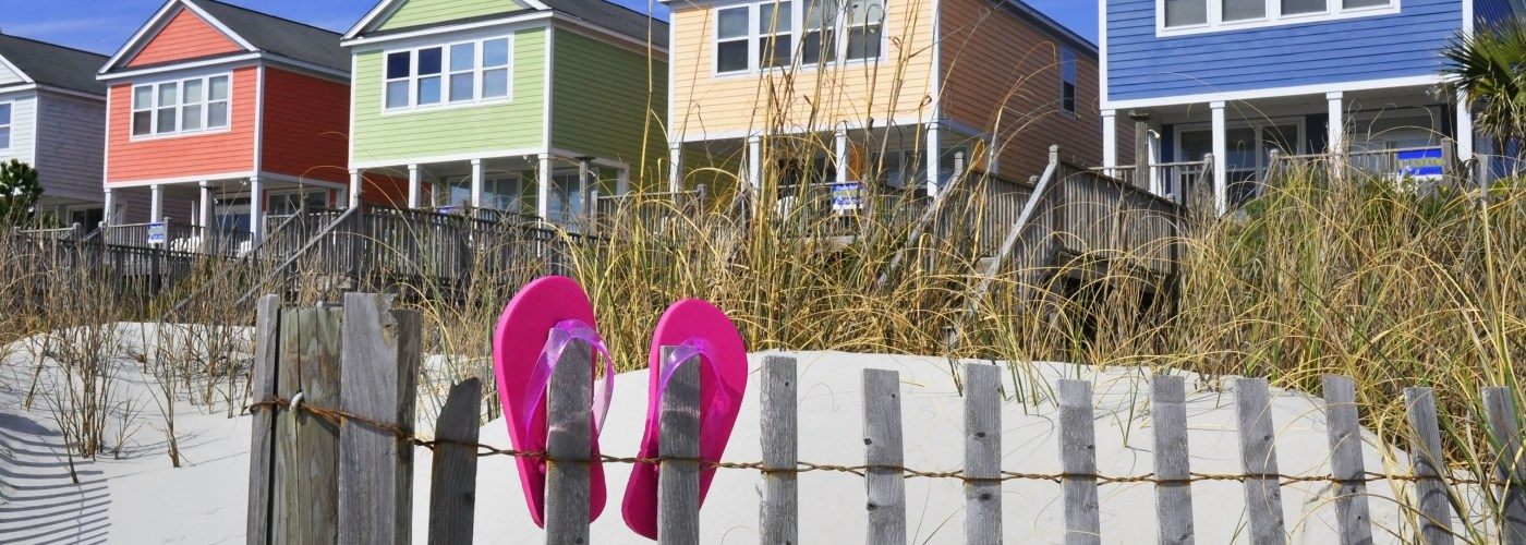 Protect Against Vacation Rental Risks