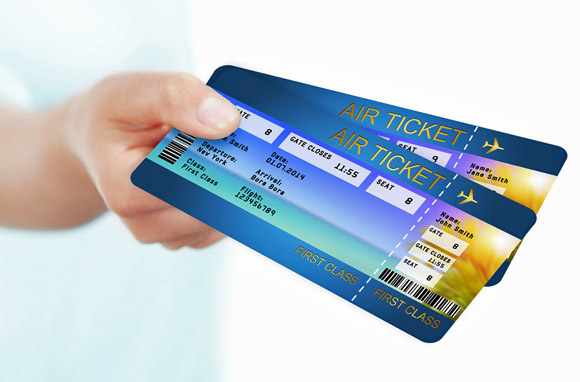 Tips for Low Airfares
