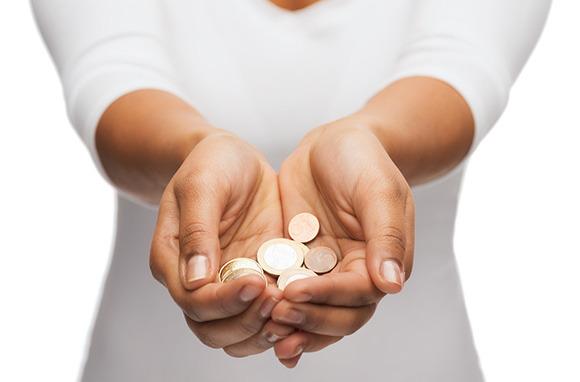 Get a Refund on a Nonrefundable Fare