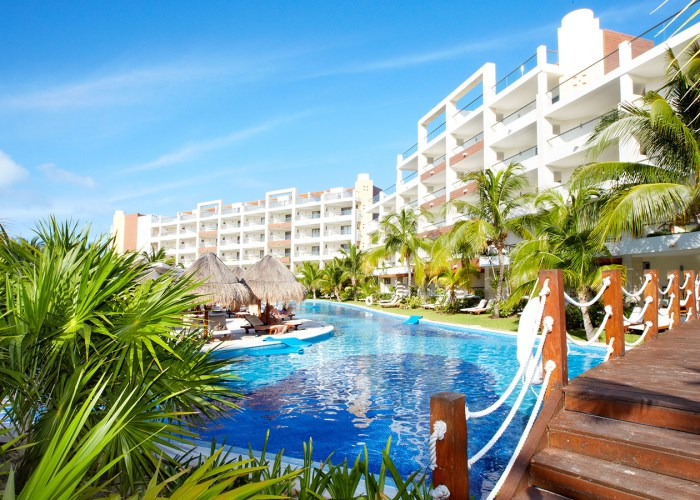 The 9 Best Florida Beach Resorts