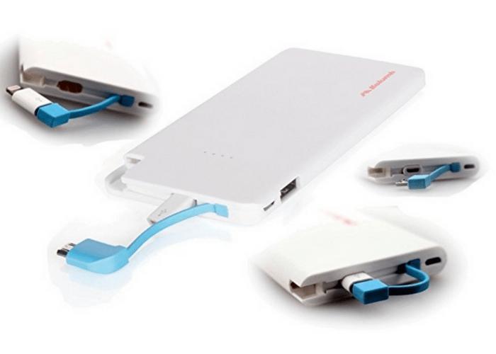 tiny travel gadgets