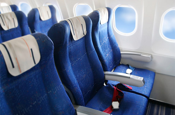 Southwest Seating Policy