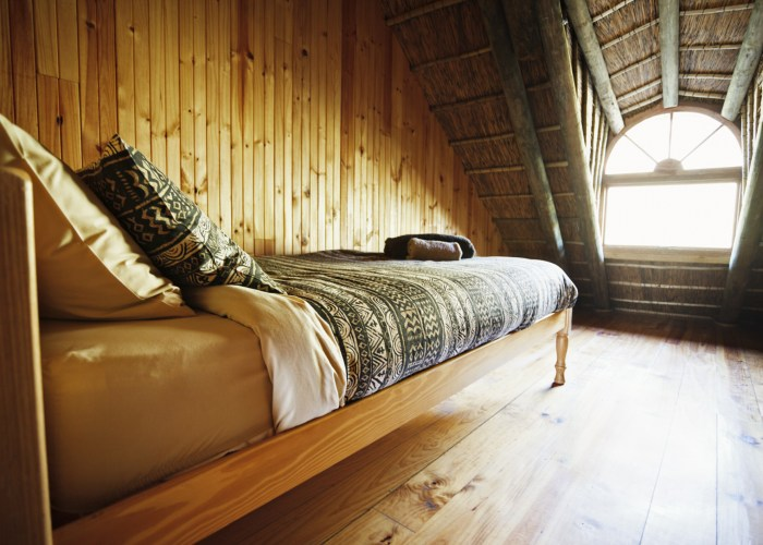 Will Airbnb Be the Death of Hostels?