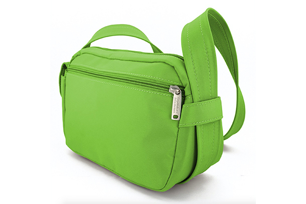 Pick of the Day: BeSafe Convertible Backpack
