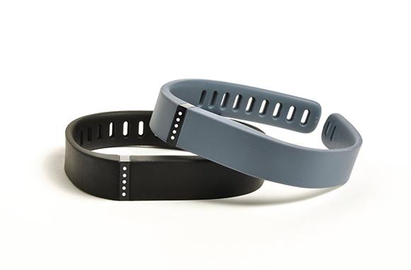 Use a Fitness Tracker