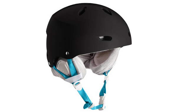 Bern Brighton and Bern Macon Helmets