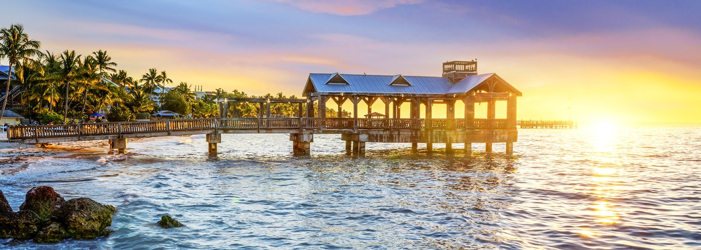 best places to go in florida