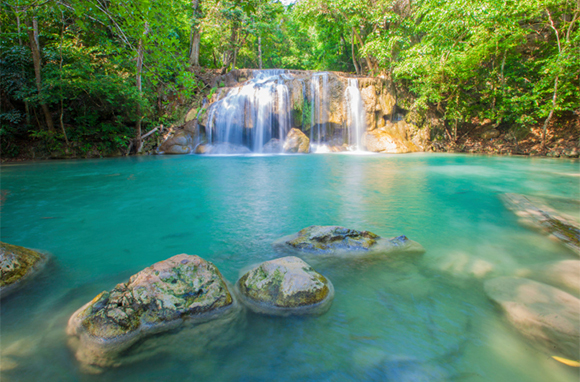 Costa Rica: 8-Night Vacations from $1129