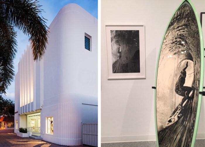 Cultural Council of Palm Beach