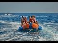 Eilat:  Wet and Wild  Adventure
