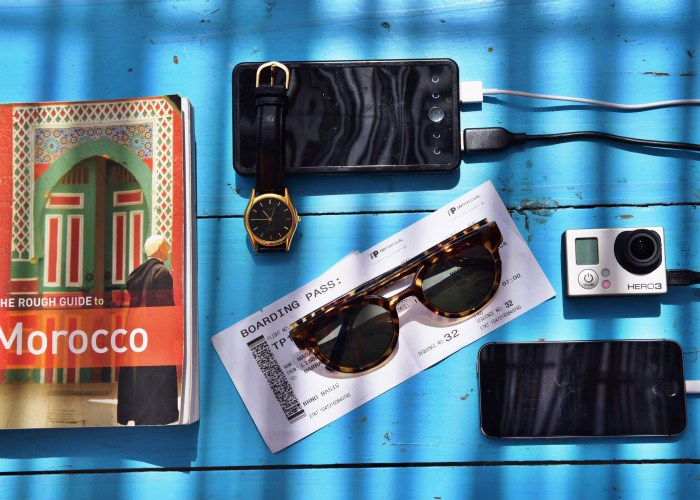 what to wear in morocco hero