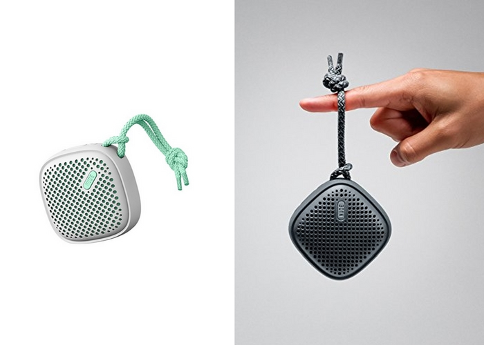 best travel tech gadgets portable speaker bluetooth